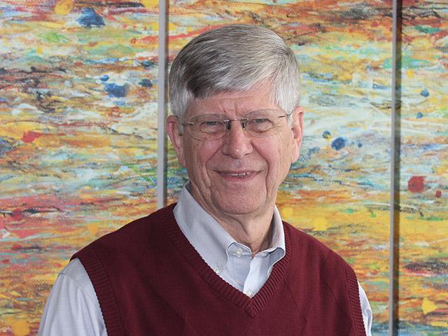 MIchael Moskewicz
