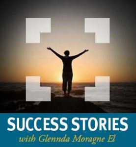 Success Stories Logo