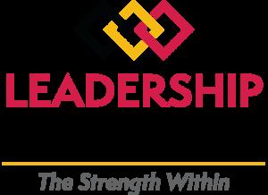Leadership Maryland logo