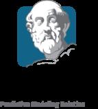 PLATO Predictive Modeling logo