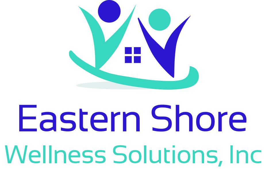 Eastern Shore Wellness Solutions logo