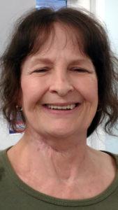 Susan Vincent