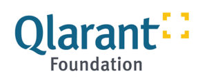 Qlarant Foundation logo