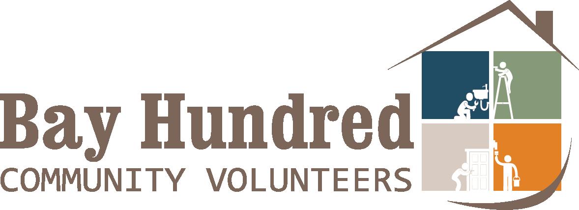 Bay Hundred Community Volunteers logo