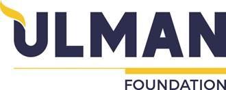 Ulman Foundation logo