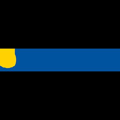 NAMI Maryland logo
