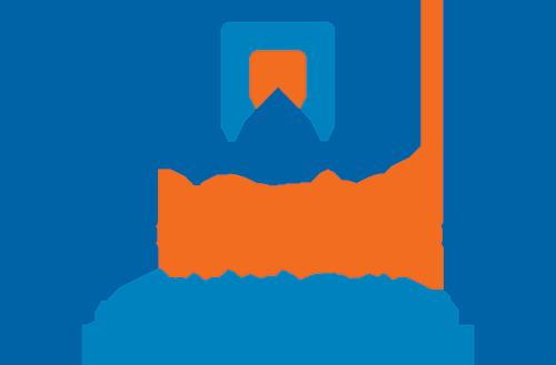 The House DC Logo
